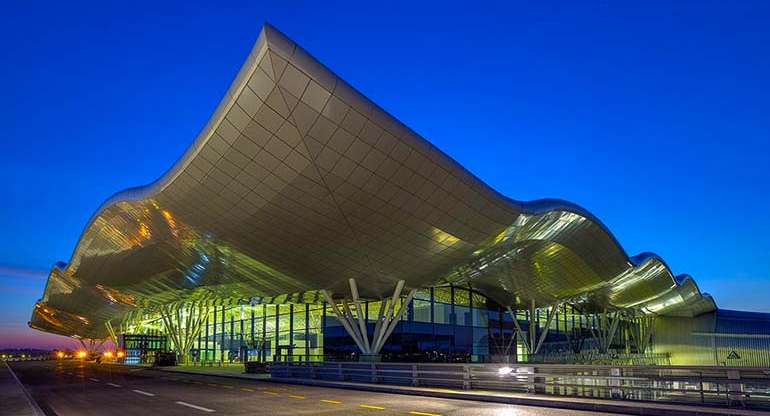 Zagreb Airport Transfers