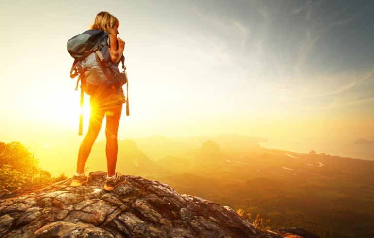 Top 7 advice for travelers in 2019