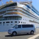 Zadarcruise port