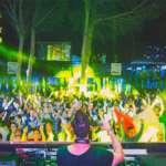 Zrce Spring Break Festival